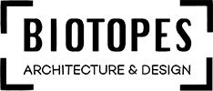 Logo partenaire BIOTOPES